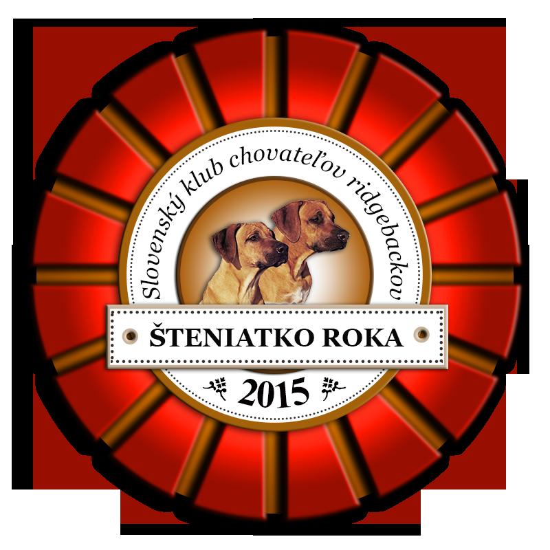 kokarda_mala_stena_2015