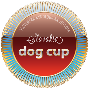 http://www.agar.sk/wp-content/uploads/2015/07/logo_slovakia_dog_cup.png