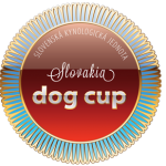 logo_slovakia_dog_cup